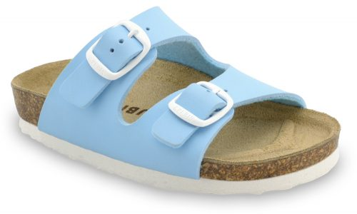Arizona dječje papuče (broj 30-35)