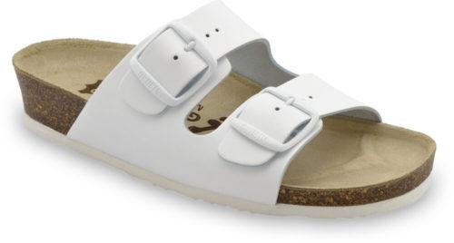 Arizona ženske papuče