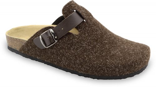 Rim muška topla papuča