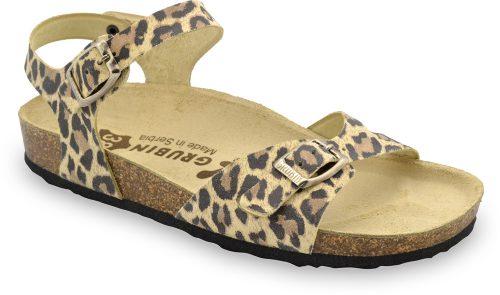 Rio ženske sandale