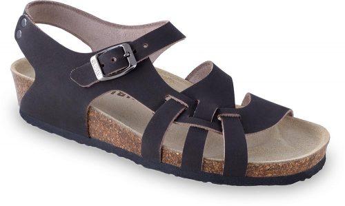 Pisa ženske sandale