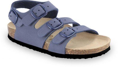Cambera dječje sandale