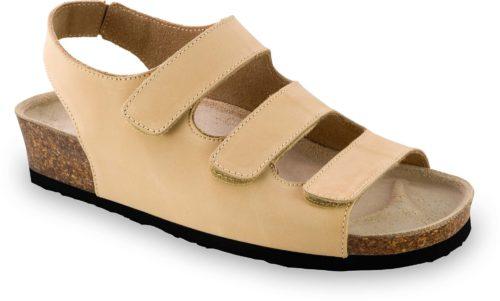 Medina ženska sandala zadnji broj 38