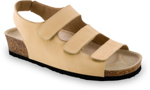 Medina ženska sandala