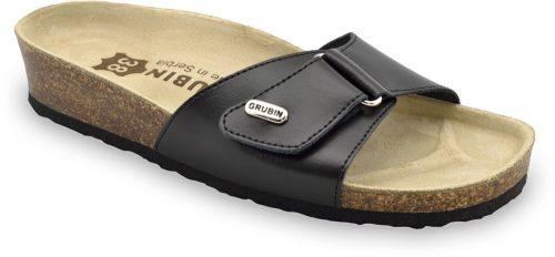 Brigitte ženska papuča