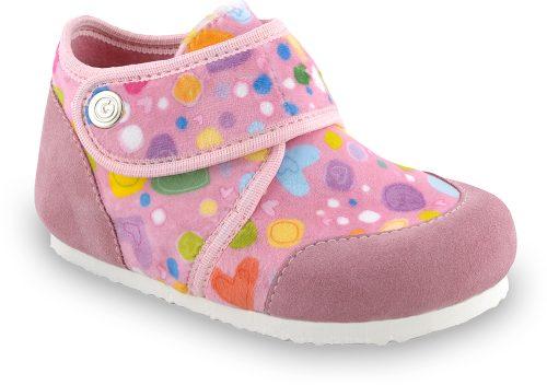 Kinder tople dječje papuče(broj 23-35)