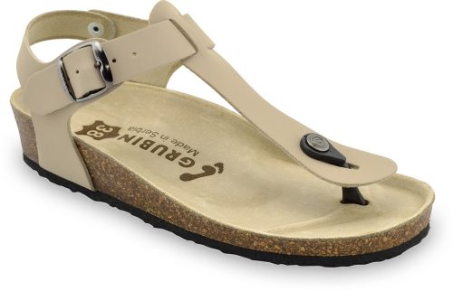 Tobago ženske japanke-sandale