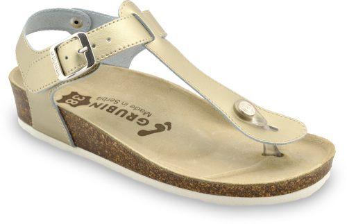 Tobago ženske japanke sandale