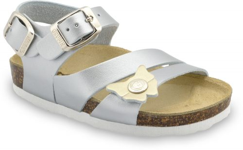 Katy dječje sandale