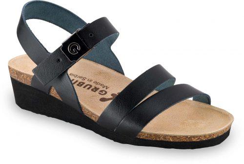 Lucca ženska sandala