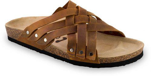 Fredy muška papuča