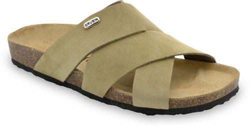 Morandi muške papuče