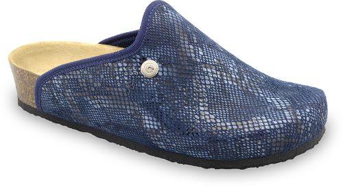 Caki ženke tople papuče