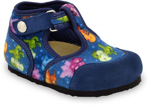 Corona dječje tople papuče