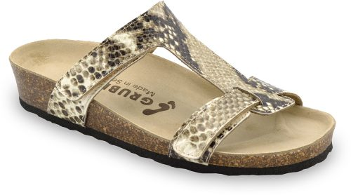 Rimini ženska papuča
