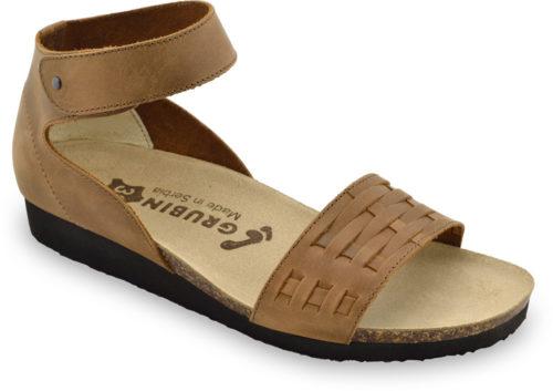 Amy ženska sandala