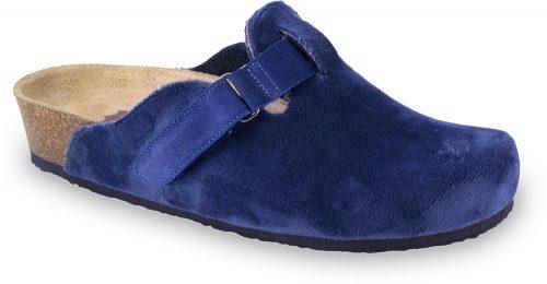 Sapporo ženske papuče