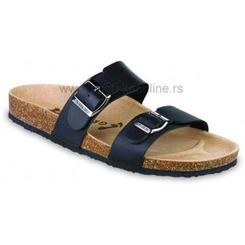 Egipat muške papuče