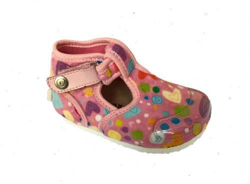 Corona dječje tople papuče broj 23 do 35 AKCIJA