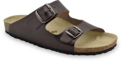 Kairo muška papuča