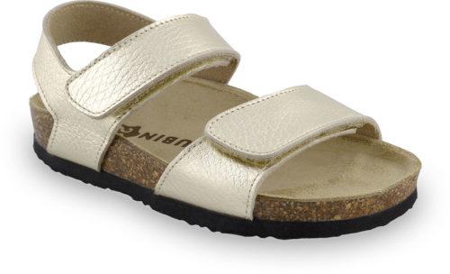 Dionis dječja sandala