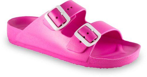 Kairo light ženska papuča od EVA pjene