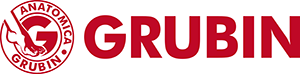Grubin Logo