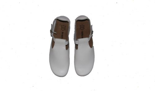 Stefany ženska anatomska cipela