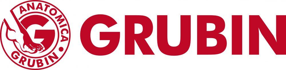 Grubin