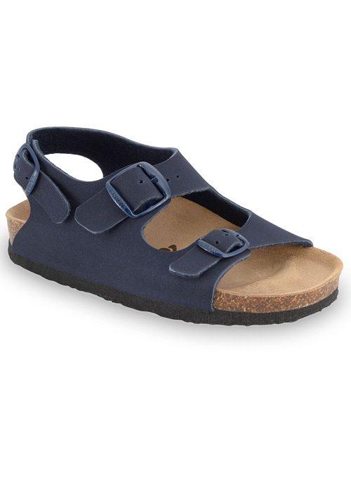 Laguna dječje papuče