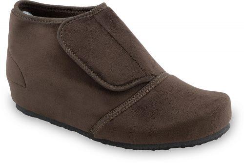 Bajka tople ženske papuče – Broj 42 i 41