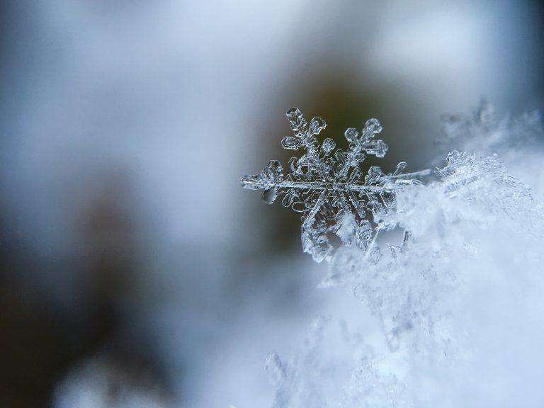 Zima, zima – uz Grubin nema straha za onog tko hladna stopala ima!