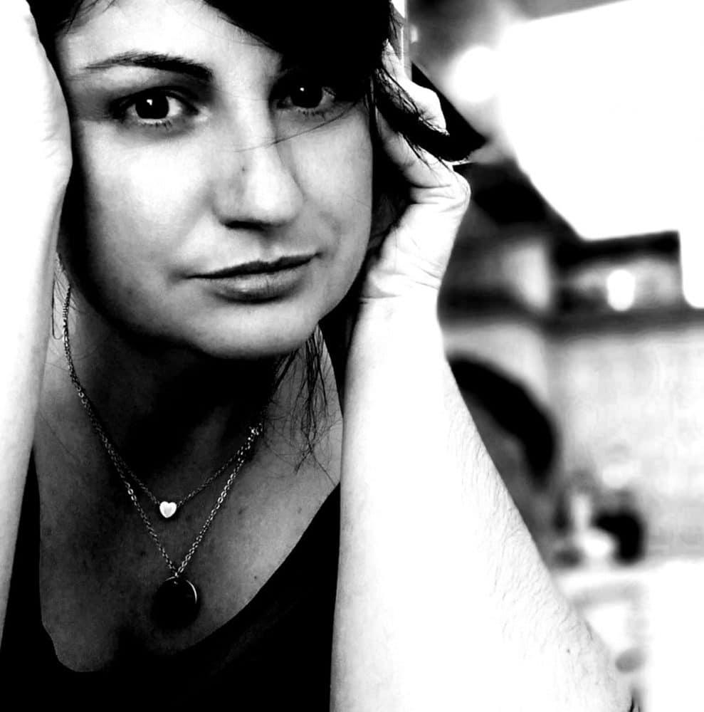 Anita Mustapić