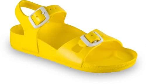 Rio light dječje sandale