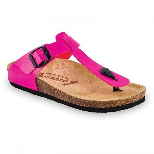 Sayonara ženska sandala skaj