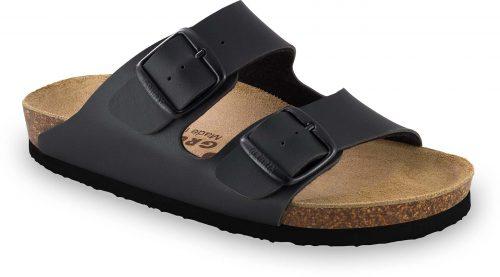 Arizona ženske papuče skaj