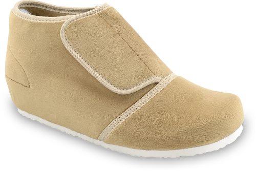Bajka tople ženske papuče ZADNJI BROJ 41