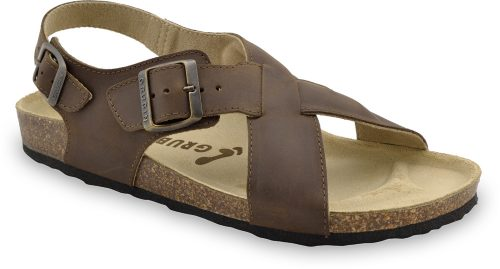 Botero muške papuče