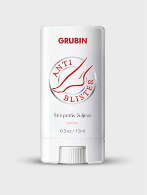 Anti blister stick protiv stvaranja žuljeva