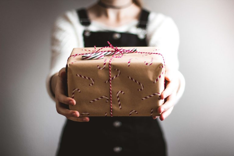 Napokon imamo odgovor na pitanje što pokloniti za Božić!